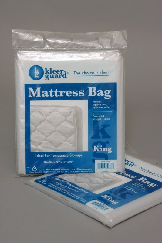 Mattress Cover King – Elate Moving