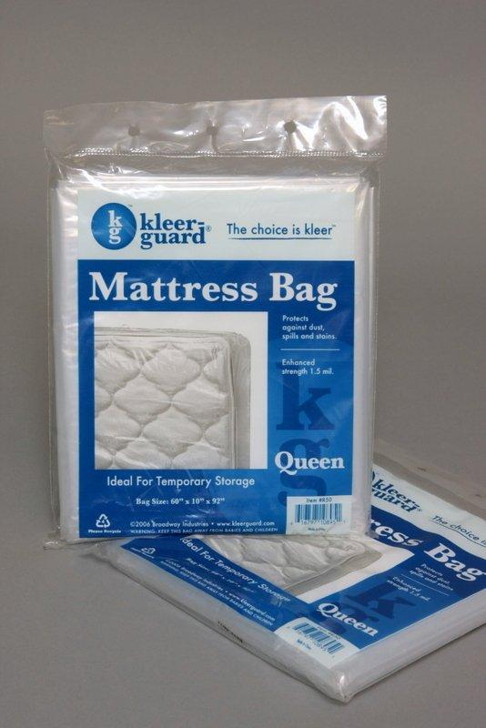 Mattress Cover Queen – Elate Moving
